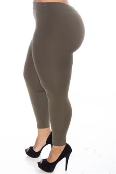 leggings-for-bigger-thighs-and-thick-legs