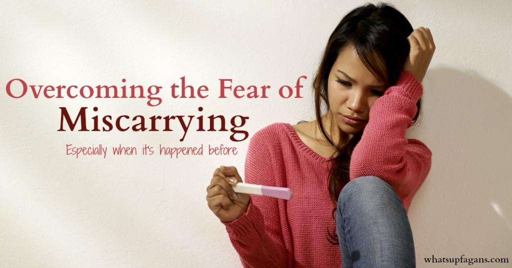 fertility-miscarriage